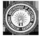 International Brotherhood of Electrical Workers