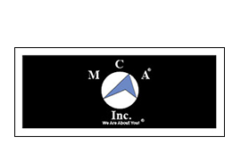 Moran Electrical Contracting Union Electrical Contractor